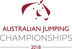 Australian Jumping Championships